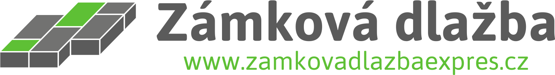 Zamkovadlazbaexpres.cz